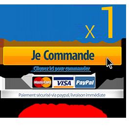 Bouton de paiement 001