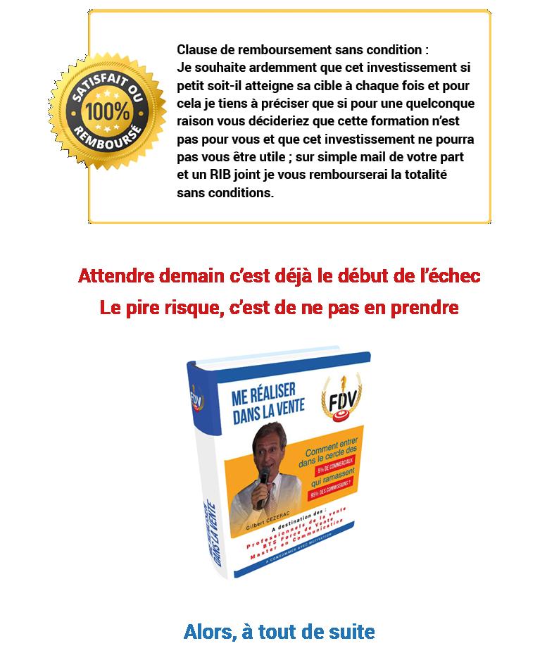 Page presentation Book4
